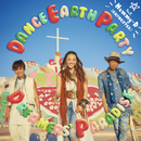 DREAMERS' PARADISE/DANCE EARTH PARTY