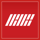 WELCOME BACK -KR HALF ALBUM 2TRACKS ADDED EDITION-/iKON