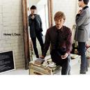 リスタート/Honey L Days