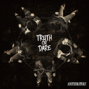 Truth or Dare/Another Story
