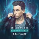 United We Are Remixed/Hardwell