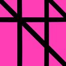 Tutti Frutti EP/New Order