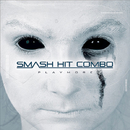 Playmore/Smash Hit Combo