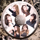 STOP (feat. catty)/Des.Art