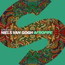 Afropipe -Single/Niels Van Gogh