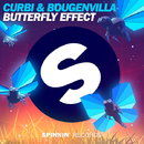Butterfly Effect -Single/Curbi & Bougenvilla