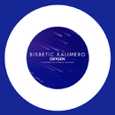 Kalimero -Single/Bisbetic