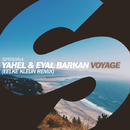 Voyage (Eelke Kleijn Remix) -Single/Yahel & Eyal Barkan
