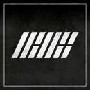 WELCOME BACK -KR DEBUT FULL ALBUM-/iKON