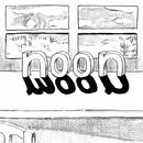 noon/moon/東京カランコロン