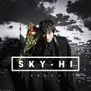 カタルシス/SKY-HI