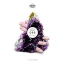 Violet Nights -Single/Vato Gonzalez & Mucky