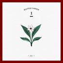 '12時 25分 (Wish List) - WINTER GARDEN/f(x)