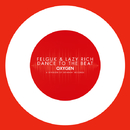Dance To The Beat -Single/Felguk & Lazy Rich