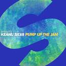 Pump Up The Jam -Single/Keanu Silva