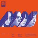 4 Walls - The 4th Album/f(x)