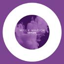 Marsch -Single/WILL K