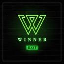 EXIT MOVEMENT : E/WINNER