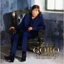 The birth GORO anniversary/野口五郎