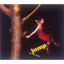 jump/Every Little Thing