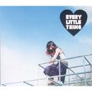 ファンダメンタル・ラブ/Every Little Thing