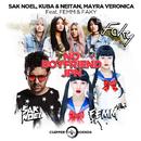 No Boyfriend JPN/Sak Noel, Kuba & Neitan, Mayra Veronica feat. Femm & Faky