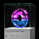 Future Funk/Nicky Romero & Nile Rodgers