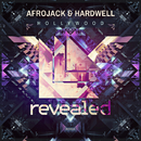 Hollywood/Afrojack & Hardwell