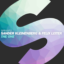 The One -Single/Sander Kleinenberg & Felix Leiter