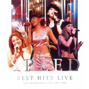 BEST HITS LIVE~Save the Children SPEED LIVE 2003~/SPEED