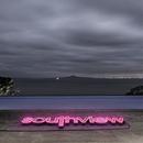 southview/MONKEY MAJIK