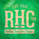 Guwap/Radical Hardcore Clique