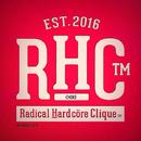 Choke/Radical Hardcore Clique