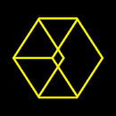 LOVE ME RIGHT - The 2nd Album Repackage(Chinese Version)/EXO-K
