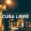 Cuba Libre -Single/SANDER VAN DOORN