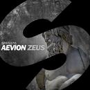 Zeus -Single/Aevion