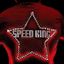 SPEED KING/SPEED KING