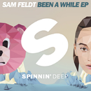 Been A While/Sam Feldt