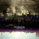Awakening./ナイトメア