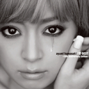 A BEST -15th Anniversary Edition- / 浜崎あゆみ