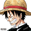 "ONE PIECE Arrange Collection""CLASSIC""/V.A."