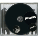 Extrance/SHADOWS