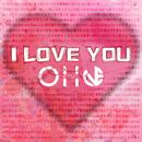 I Love You/0TU1