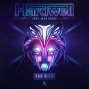 Run Wild/Hardwell feat. Jake Reese