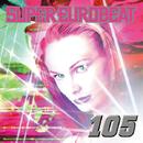 SUPER EUROBEAT VOL.105/SUPER EUROBEAT (V.A)