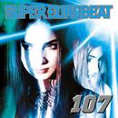 SUPER EUROBEAT VOL.107/SUPER EUROBEAT (V.A.)