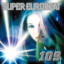 SUPER EUROBEAT VOL.109/SUPER EUROBEAT (V.A)