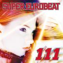 SUPER EUROBEAT VOL.111/SUPER EUROBEAT (V.A)
