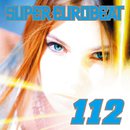 SUPER EUROBEAT VOL.112/SUPER EUROBEAT (V.A.)