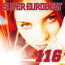 SUPER EUROBEAT VOL.116/SUPER EUROBEAT (V.A)